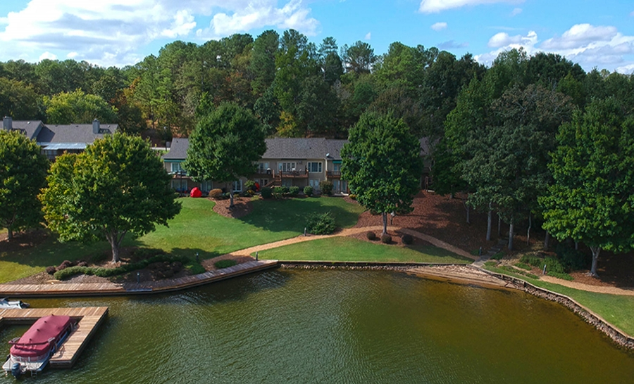 1107 Wharfside Ct Greensboro-large-014-57-DJI 0123-900x550-72dpi.jpg