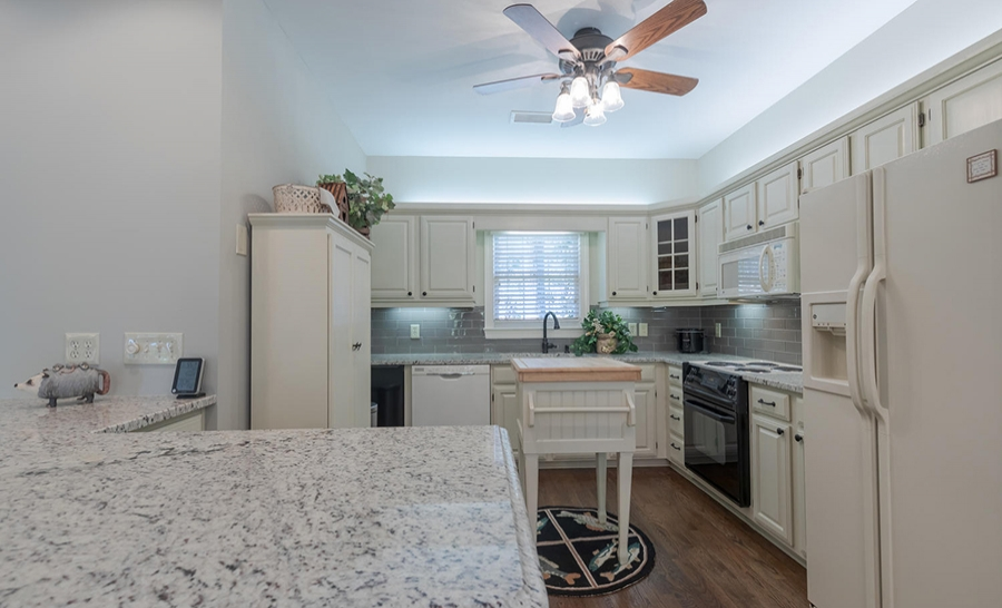 1107 Wharfside Ct Greensboro-large-030-24-12-1500x1000-72dpi.jpg