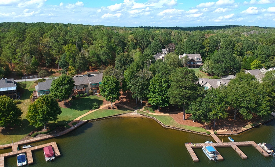 1107 Wharfside Ct Greensboro-large-013-56-DJI 0119-900x550-72dpi.jpg