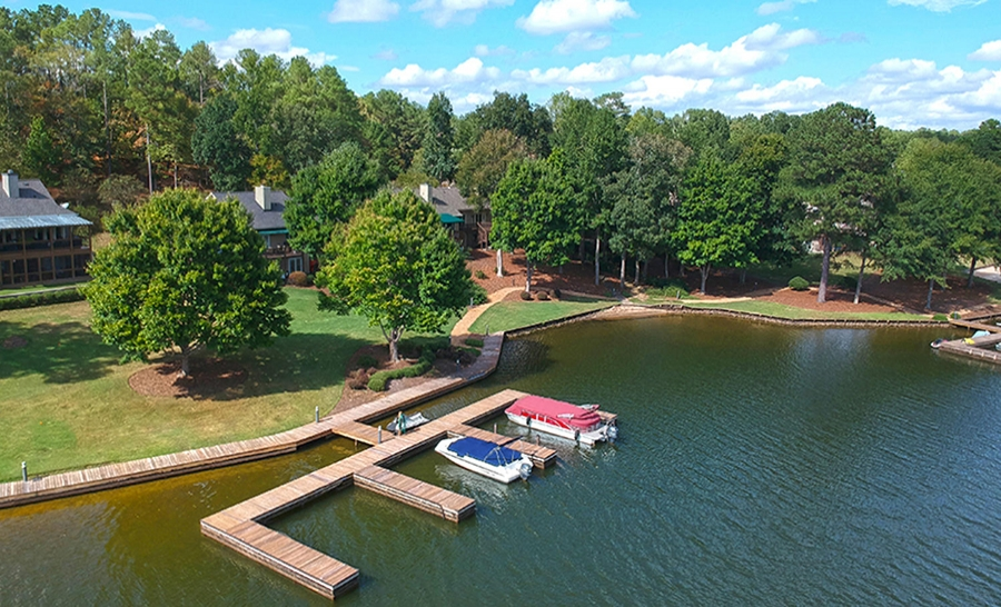 1107 Wharfside Ct Greensboro-large-017-53-DJI 0122-900x550-72dpi.jpg