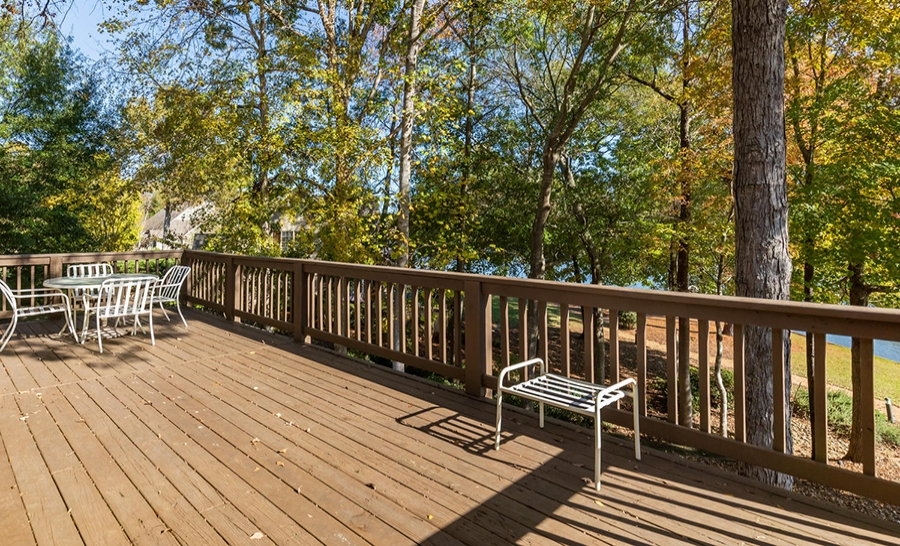1107 Wharfside Ct Greensboro-large-049-36-28-1500x1000-72dpi.jpg