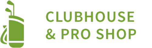 clubhouse proshop icon