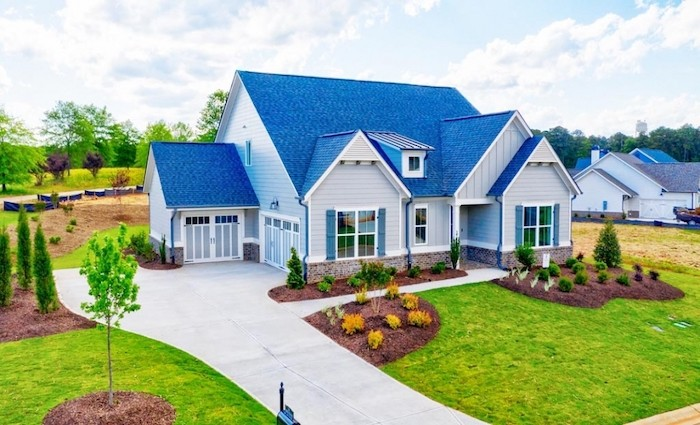 Retirement and Second Homes: 2020 Buying Trends
