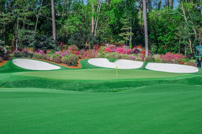 The Masters 2021 - Frequently Asked Questions