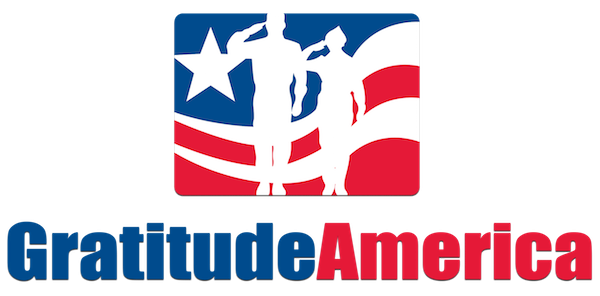 Harbor Club to Host GratitudeAmerica Fundraising Golf Tournament