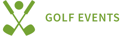 golf events icon