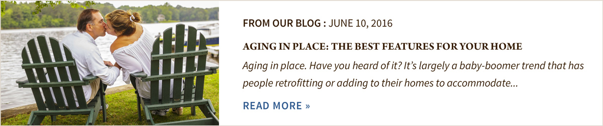 harbor-club-blog-aging-in-place