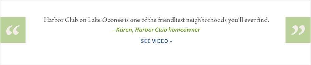 home-slide-bottom-quote-video